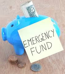 Six Tips for Building an Emergency Fund | SelectQuote Blog