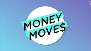 Money Moves - CNNMoney
